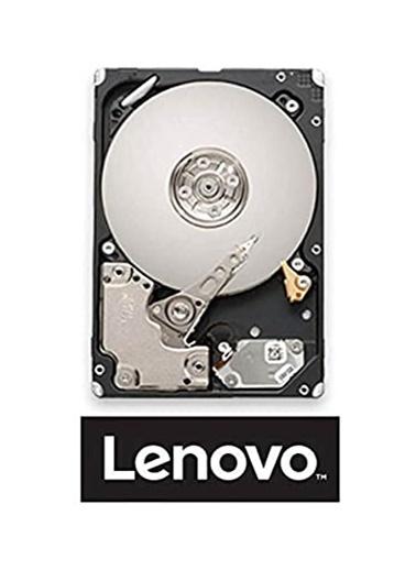 Lenovo 7Xb7A00027 Thınksystem 1.2Tb Hdd 2.5İn 10K Sas 12Gb Hs 512N Renkli